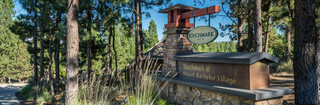 Touchmark at Mt Bachelor Village in Bend Oregon 2219