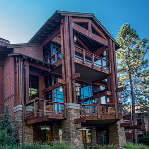 Our Bend, Oregon Senior Living has many options available