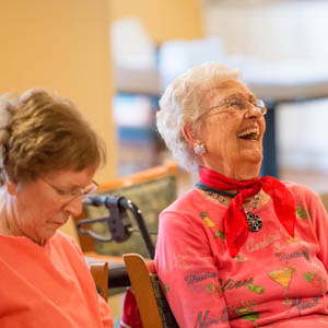 Resources for Senior Living in Sioux Falls, SD