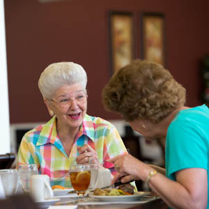 Enjoy many fun outings near our Senior Living Community in Vancouver, WA
