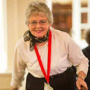 Our Vancouver, WA Senior Living offers many life enrichment and wellness servies