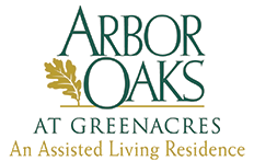 Arbor Oaks at Greenacres