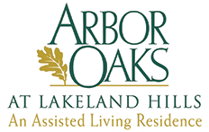 Arbor Oaks at Lakeland Hills