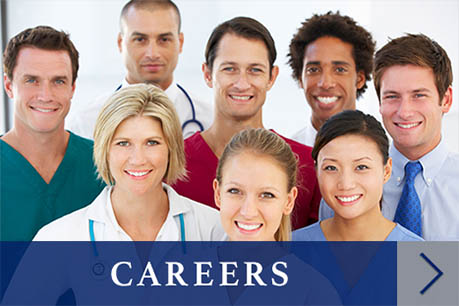 Americare is opening up career opportunities.