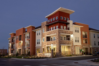 6 aurora co apartments viridian located next to sprouts farmers market