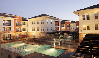 21 aurora co apartments viridian located next to sprouts farmers market