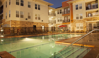 23 aurora co apartments viridian located next to sprouts farmers market