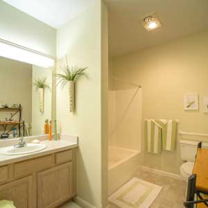 Our Bismarck, ND Senior Living has many options available