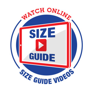 View our videos to determine the right size of Treasure Island Storage unit for your needs.