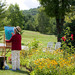 Thumb-assisted-senior-living-manchester-center-vermont-painting