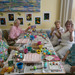 Thumb-easter-egg-party-senior-living-manchester-center-vt