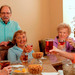 Thumb-friends-enjoying-drinks-at-manchester-center-vt-senior-living