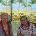 Thumb-hawaiin-party-senior-living-manchester-center