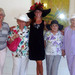 Thumb-kentucky-derby-senior-living-manchester-center