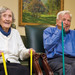 Thumb-manchester-center-excercising-friends-senior-living