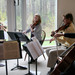 Thumb-manchester-center-orchestra-senior-living