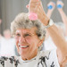 Thumb-senior-living-manchester-center-excercising-woman
