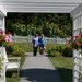 Thumb-terrace-garden-senior-living-manchester-center-vermont