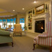Thumb-interior-lounge-at-senior-living-facility-in-manchester-center