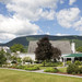 Thumb-landscape-view-of-manchester-center-senior-living-facility