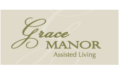 Grace Manor Assisted Living