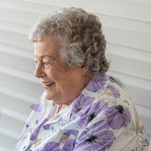 Resources for Senior Living in Helena, MT