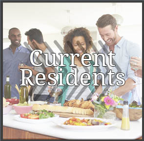 Current residents at Paradise Island Rental Communities