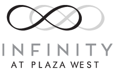 Infinity at Plaza West