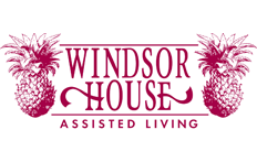 Windsor House Assisted Living