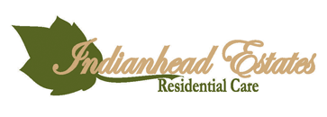 Indianhead Estates Residential Care Facility