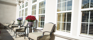 Bala cynwyd pa senior living patio 3