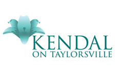Kendal on Taylorsville