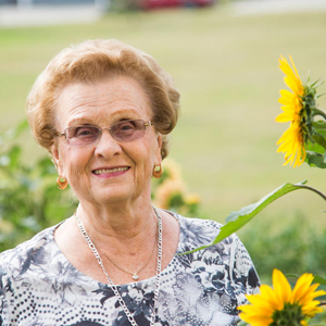Resources for those thinking about Senior Living Options in Edmonton