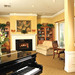 Thumb-assisted-living-in-style-at-tequesta