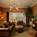Thumb-fine-lounge-at-tequesta-senior-living
