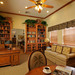 Thumb-library-tequesta-terrace-senior-living