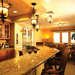 Thumb-recreational-bar-at-tequesta-florida-senior-living