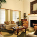 Thumb-tequesta-florida-assisted-living-lounge-area