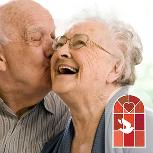 Assisted Living services from Americare