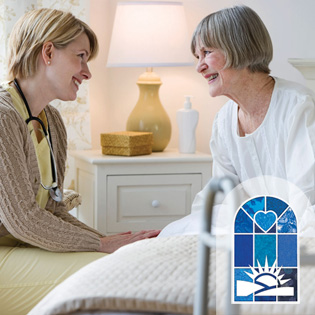 Skilled Nursing services from Americare