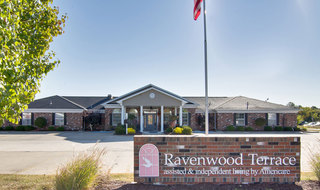 Videos And Photos Of The Cottages Of Ravenwood Terrace In