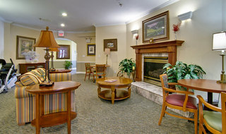 Senior assisted living in ashland