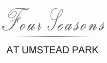 Four Seasons at Umstead Park