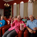 Thumb-seniors-laughing-and-enjoying-a-movie