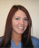 Jill-is-a-veterinarian-at-animal-hospital-in-homer-glen