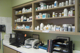 Pet medications available at your local vertinarian in homer glen