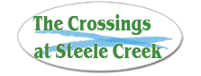 The Crossings at Steele Creek