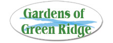 The Gardens of Green Ridge
