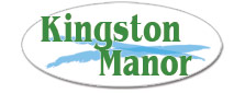 Kingston Manor Personal Care Center