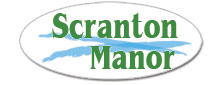 Scranton Manor Personal Care Center